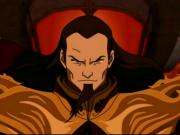 Avatar_-_Ozai_profiel.png