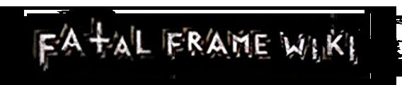 Wiki_logo2.png