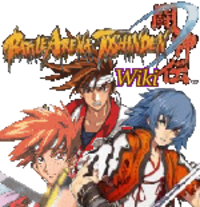 200px-Wiki.png