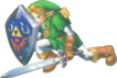 106px-Link_Defending_%28Ocarina_of_Time%29.png