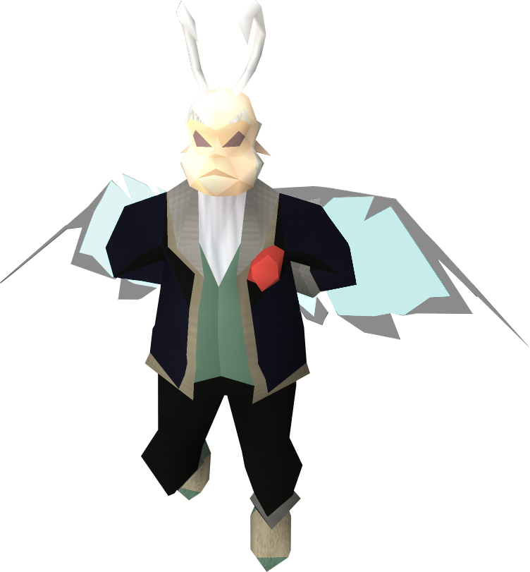 Fairy_godfather_new.png