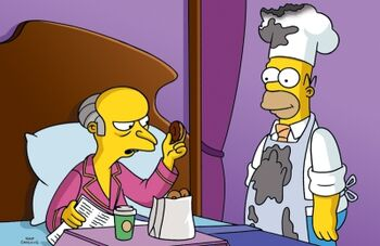 350px-Homer_the_smithers.jpg