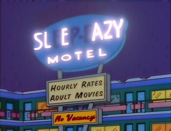 350px-Sleep-eazy_motel.png