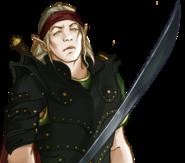 185px-Elvish_Hero.png