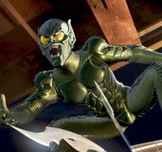 The-green-goblin.jpg