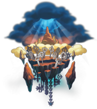 200px-Keyblade_Graveyard_KHBBS.png