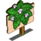 60px-Lemon_Balm_Mastery_Sign-icon.png