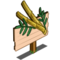 60px-Bamboo_Mastery_Sign-icon.png