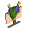 60px-Posole_Corn_Mastery_Sign-icon.png