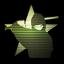 Fichier: NinjaPro1.png