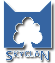 Logo-skyclan.png