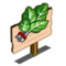 60px-Swiss_Chard_Mastery_Sign-icon.png