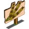 60px-Rye_Mastery_Sign-icon.png