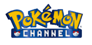 Logo_p_channel.png