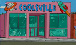 250px-Coolsville.PNG