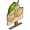 60px-Chickpea_Mastery_Sign-icon.png