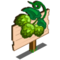 60px-Hops_Mastery_Sign-icon.png