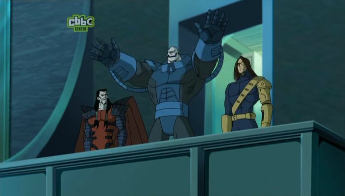 http://images2.wikia.nocookie.net/__cb20100808230837/x-menfanon/images/7/7b/Apocalypse_(Wolverine_and_the_X-Men).jpg