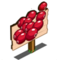 60px-Cranberry_Mastery_Sign-icon.png