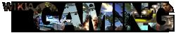 THwiki_Gaming_logo_250px.png