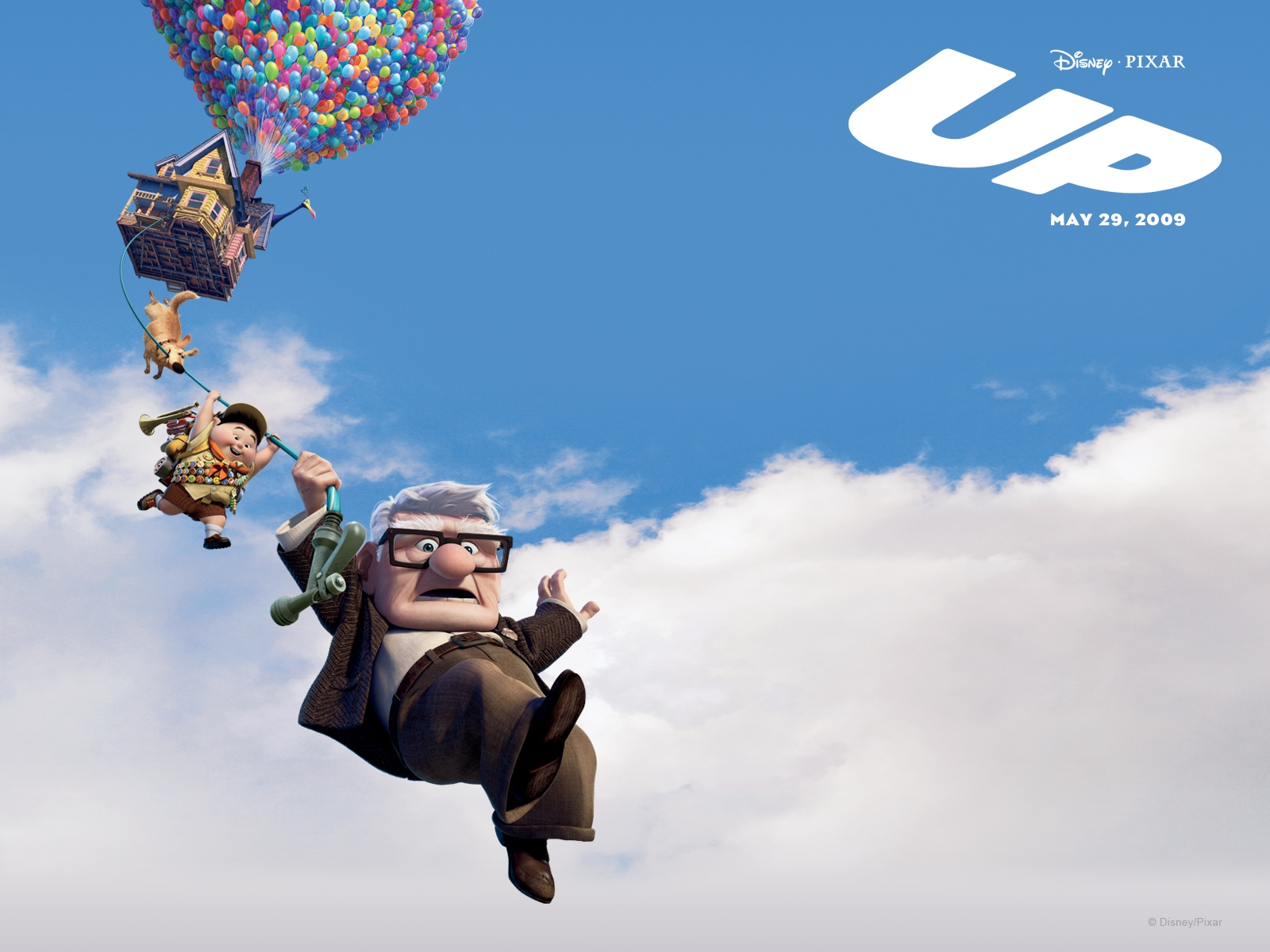 My Top 5 Best Favorite Animation Films
