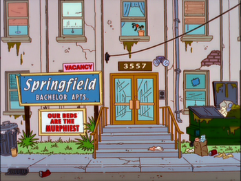 350px-Springfield_bachelor_apartments2.png