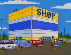 250px-Shop.PNG