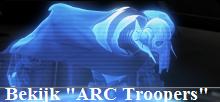 Clone_Wars_ARC_Troopers_advertentie.png