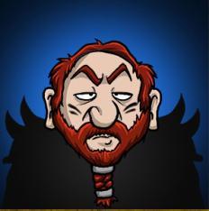 Dwarf man.jpg