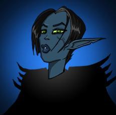 Darkelf female.jpg