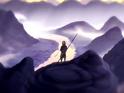 250px-Aang_standing_on_mountain.png