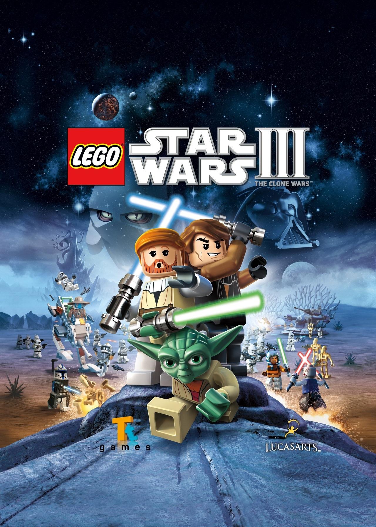 Lego_Star_Wars_III-_The_Clone_Wars.jpeg