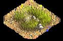125px-Grasslands2.png