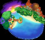 150px-Destiny_Islands_KHII.png