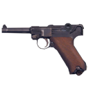CoD1_Weapon_Luger.png