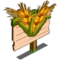 60px-Whisky_Peat_Mastery_Sign-icon.png