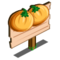 60px-Squmpkin_Mastery_Sign-icon.png
