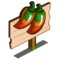 60px-Fire_Pepper_Mastery_Sign-icon.png