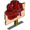 60px-Red_Spinach_Mastery_Sign-icon.png