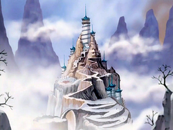 250px-Southern_Air_Temple_outlook.png