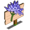 60px-Spring_Squill_Mastery_Sign-icon.png