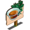 60px-Black_Tea_Mastery_Sign-icon.png