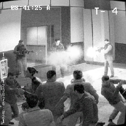 Esta misión de Call of Duty: Modern Warfare 2 fue una de las más criticadas