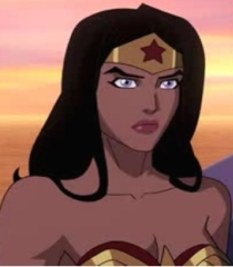 http://images2.wikia.nocookie.net/__cb20110423175915/dcmovies/images/f/f3/Wonder_Woman_SBA.jpg