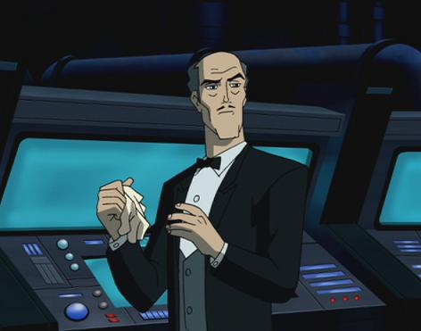http://images2.wikia.nocookie.net/__cb20110501223140/dcmovies/images/4/44/Alfred_SBPE.jpg