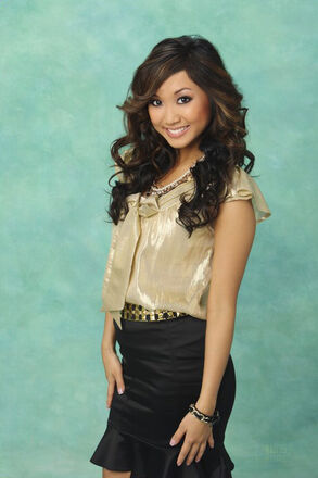 293px-London_Tipton_3.jpg
