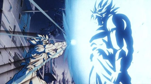 File:Medium goku vs broly.jpg