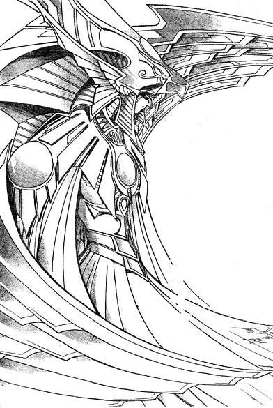TheCreatorGodofLight%2CHorakhty-JP-Manga.jpg