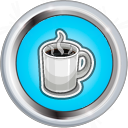 Badge-caffeinated.png
