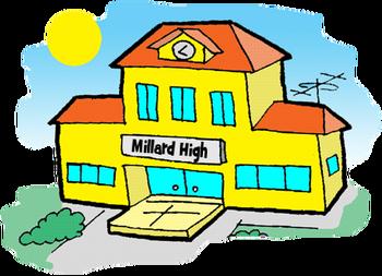 350px-Millard_High.png